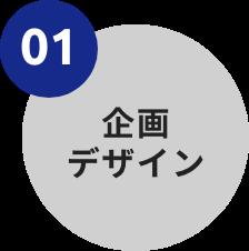 01-企画デザイン