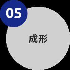 05-成形